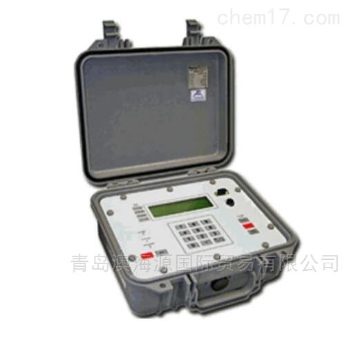SX30超声波多普勒流量计套装日本
