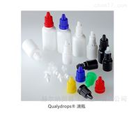 Zinsser Analytic Qualydrops®滴瓶实验室