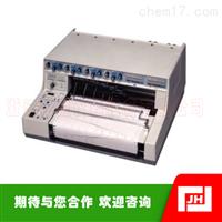 PANTOS U-603台式记录仪