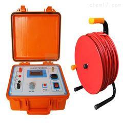 泰宜便携式接地网导通测试仪