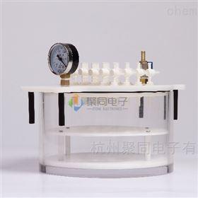 圆形SPE萃取装置JTCQ-12B固相萃取