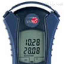 pHVARIO pH手持式PH/mV测试仪