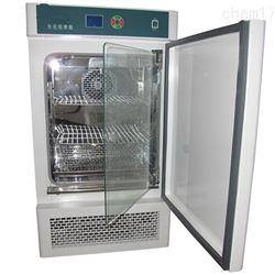 HT-526上海徽涛生化培养箱
