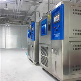 AP-GD高低温老化试验室