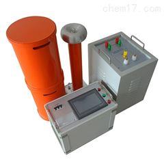 GY1006全新变频串联谐振耐压试验成套装置
