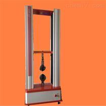 BWN-100KN液压电子万能试验机