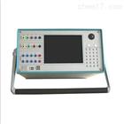 工控式三相继电保护测试仪