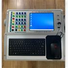 工控机0.2级三相继电保护测试仪