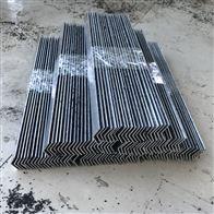 耀阳仪器钢绞线试验铝片拉伸试验夹片试验机铝片