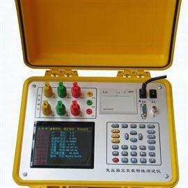 PJ-SH1变压器损耗参数测试仪