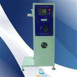 ZJ-STD手提灯弯曲试验机