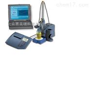 實驗室臺式電導率/電阻率/TDS/鹽度測試儀