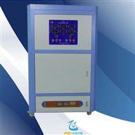 ZJ-JDQSM交流接触器寿命试验装置