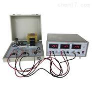霍尔效应实验仪型号HS-HLD-HL-IV测试仪