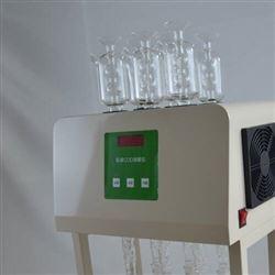 BA-COD4cod恒温加热器消解仪