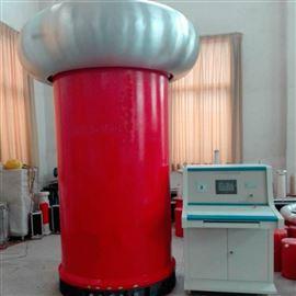 ZD9100无局部放电工频试验变压器