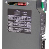 美国AB罗克韦尔模块140G-G-EA2R1A大量现货