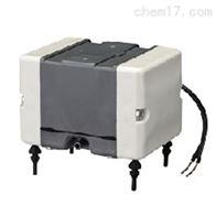 日本安永内置式电磁气泵MP型(6DU / 8DU)