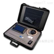 Handi-TRASE TDR土壤水分测量仪