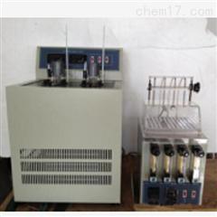 SH3554-1全国包邮SH3554石油蜡含油量测定仪
