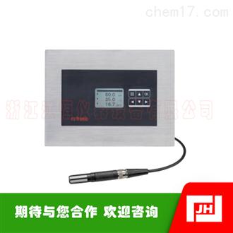 ROTRONIC罗卓尼克CRP1洁净室温湿度显示面板