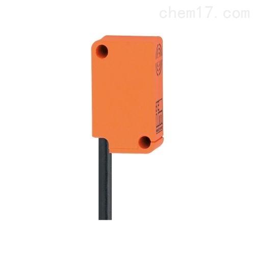 德国Ifm磁性传感器