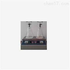 sh6531-1全国包邮SH6531 石油沉淀物测定仪