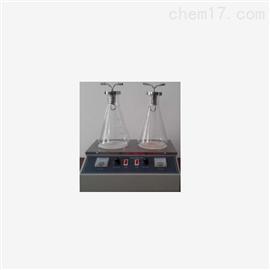 sh6531-1全國包郵SH6531 石油沉淀物測定儀