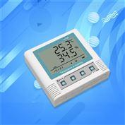 温湿度记录仪高精度阴凉柜冷链运输工业
