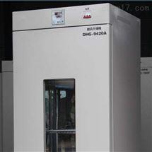程序控制恒温鼓风干燥箱(立式大容量)