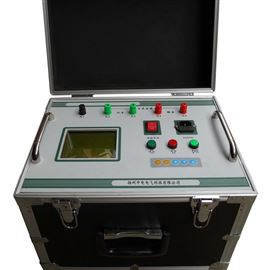 ZD9103试验变压器控制箱厂家直销