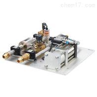 ZZ0432Ifm易福门冷却水控制面板
