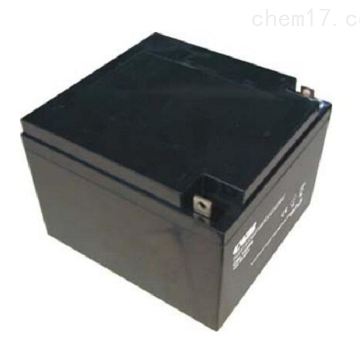 CGB长光蓄电池CBL12250供应商