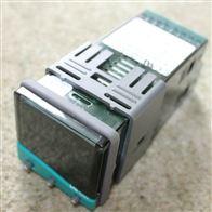 CAL 95B11PC202英国CAL温控器CAL 9500P过程控制器,可编程