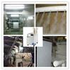 造纸厂加湿器 纸张回潮加湿设备