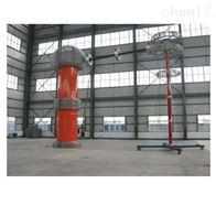 400KV无局部实验装置