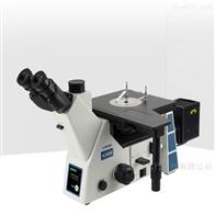 舜宇 ICX41M 倒置金相显微镜