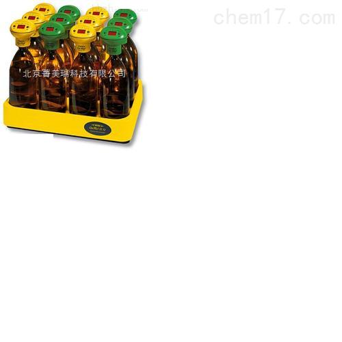 无汞压差法BOD测试仪