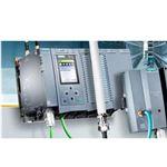 温州西门子S7-1500CPU模块代理商