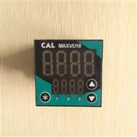 MV-160M-AR0C-21U0CAL温控器CAL MAXVU16过程控制器RS485通信