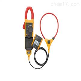 Fluke 381高压钳形电流表