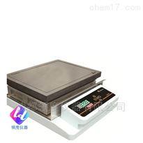 DT12-20 DB12-20 DT12-20F恒溫電熱板