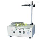 78-2A雙向磁力加熱攪拌器