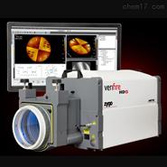 ZYGO新型Verifire HDX干涉仪