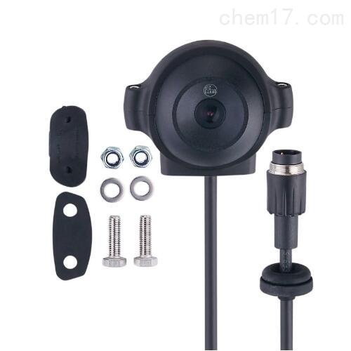 德国IFM易福门的模拟摄像机O2M200