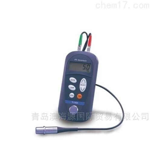 TI-56超声波测厚仪日本JFE研华