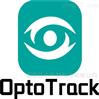 OptoTrack小動物視覺刺激動態跟蹤系統
