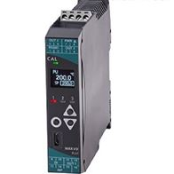 CAL MVR1TMZA0051U0英国CAL温控模块CAL MAXVU限值温度控制器