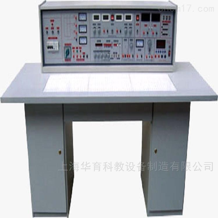 高级电工实验室成套设备