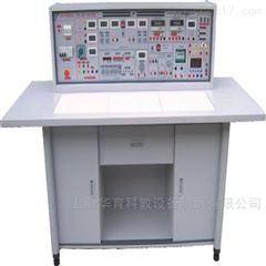 高级电工、模电、数电实验室成套设备